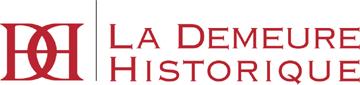 logo-la-demeure-historique1