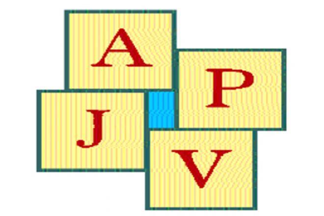 logo_apjv
