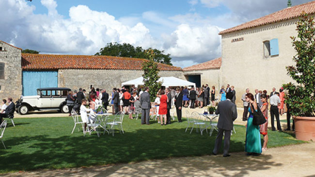 mariages-cour